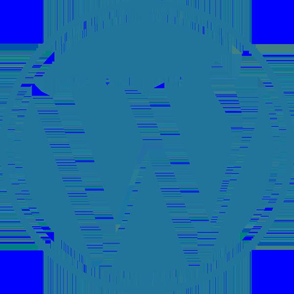 WordPress CMS WordPress is software dat ontworpen is voor iedereen, met de nadruk op toegankelijkheid, prestaties, beveiliging en gebruiksgemak.