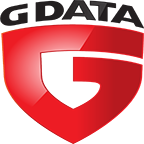 G-Data endpoint protection business