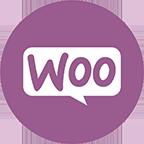 Ber Art WordPress Webdesign Hosting SEO Web Design Social Media Cloud Zoekmachine Optimalisatie Webshops WooCommerce Responsive AVG Proof.
